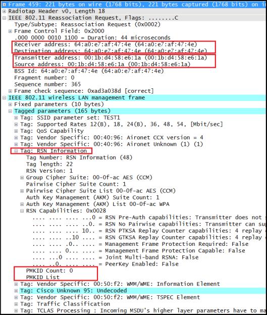 802.11-Roaming-Basics-04