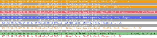 802.11-Roaming-Basics-06