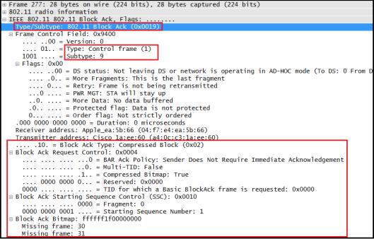 CWAP-802.11 Control Frames-05