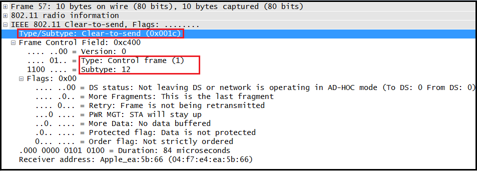 CWAP-802.11 Control Frames-08 7. ACK