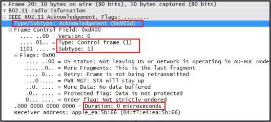 CWAP-802.11 Control Frames-09