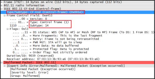 CWAP-802.11 Control Frames-10