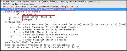 CWAP-802.11 Control Frames-11