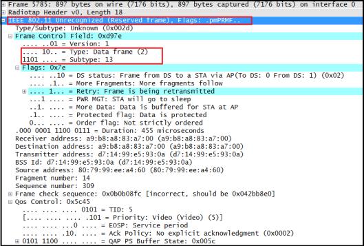 CWAP - Data Frame-06