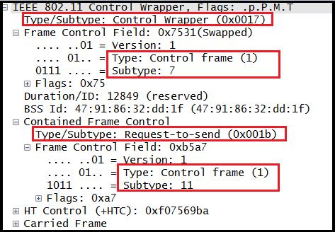 CWAP-HT-Control-05