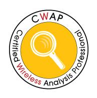 CWAP-Summary-01