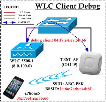 WLC-PSK-Debug-01