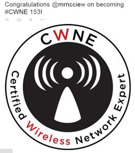 CWNE153-05