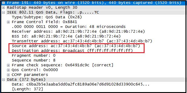 Debug-802.1X-04