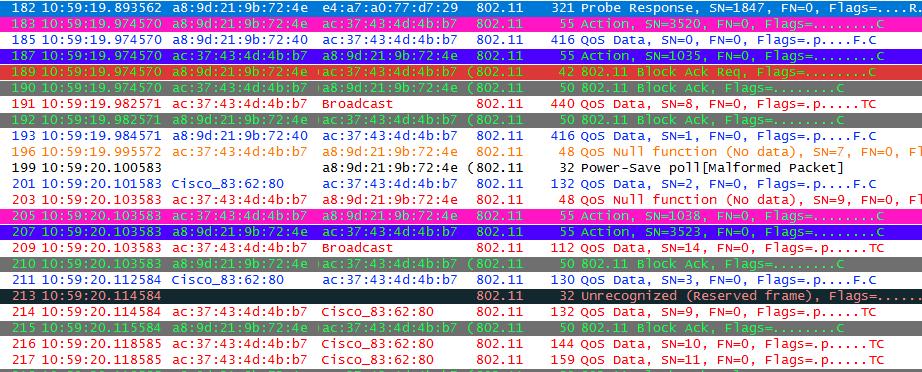 Debug-802.1X-07.PNG