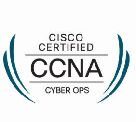 CCNA-Cyber-00