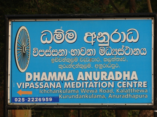 Dhamma-Service-03