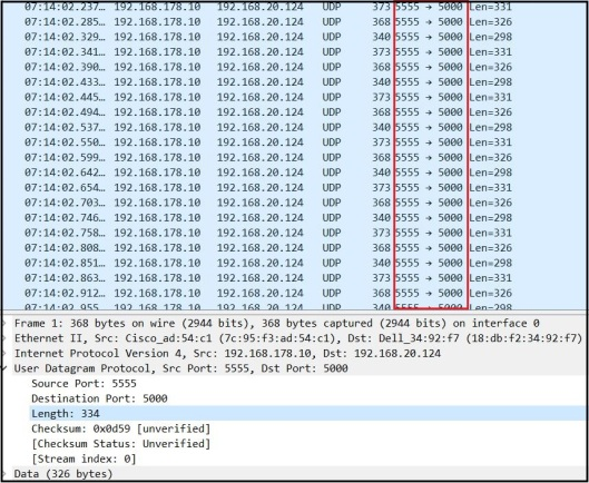 Wireshark-WiFi-01