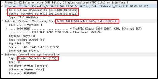 IPv6-NDP-02