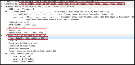 IPv6-NDP-06