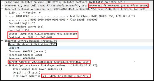 IPv6-NDP-07