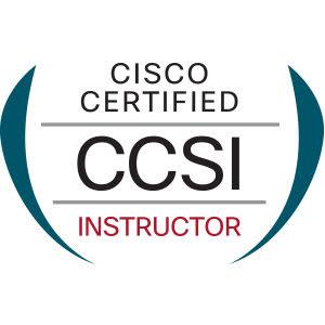 CCSI_Instructor_300px