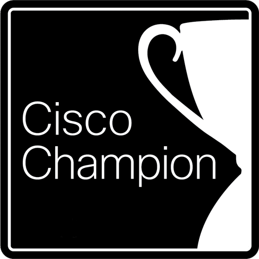 ciscochampion2016-512-nodate